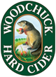 Woodchuck® Hard Cider Launches 6th Annual Earth Week Challenge