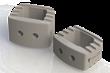 Invibio: Meditech Spine uses PEEK-OPTIMA® HA Enhanced from...