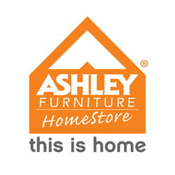 Ashley Furniture HomeStore Celebrates the Grand Opening of