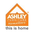 Ashley Furniture HomeStore Celebrates the Grand Opening of the New...