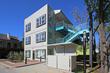 Palomar Modular Buildings Releases Leon Street Student Housing Case...