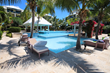 RE/MAX Real Estate Turks and Caicos Announces Luxury Condo Available...