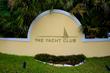 E2 yacht club