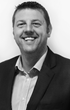 Quadriga Worldwide Appoints James Lilley as Global Accounts Director