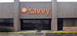 ITsavvy's Hauppauge, NY office, right off 495