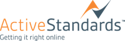 ActiveStandards Logo
