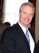 Local Organization to Honor Congressman Chris Van Hollen and 25th...
