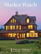 William Pitt and Julia B. Fee Sotheby's International Realty Releases First Quarter Market Report