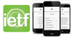 International Essential Tremor Foundation Releases New iPhone/Android...