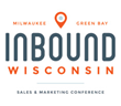 Stream Creative and Weidert Group Announce Lineup for Wisconsin's Most...