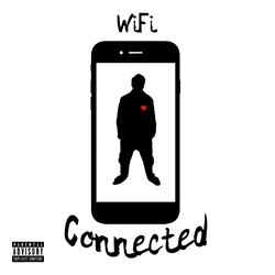 Wifi - Connected