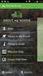 New App!