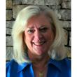 Linda Phillips Crumpler,  Director of Business Development, Cerulean