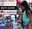 Pasadena Human Services & Recreation Department Teams Up with...