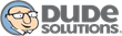 Dude Solutions Inc. Purchases GIS and Mobile Mapping Provider...