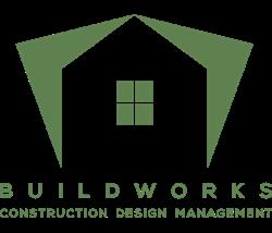 Design Build Firm Miami