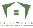 Buildworks, Inc. to Co-Sponsor Esteemed Architectural Panel Discussion...