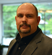 Scott Helms to Speak at Canadian CommTech East Today