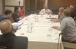 IPBA Meeting
