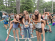 First-Time Camp Parent Online Chat & 10 Ways You Know Summer Camp...