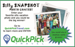 QuickPick Travel Gives Away Customized Vacation; Thousands Flock to...
