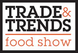 Trade & Trends Logo