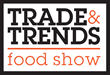B2B Food Show and Conference to Launch in New Jersey