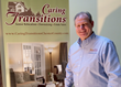John Hall Brings 35 Years of Services Experience to New Venture to...