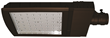 DuraGuard Products' Hampton Series LED Area Light