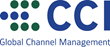 CCI's Channel Program Study Reveals 40% of IT Vendor Channel Staff Lack Adequate Access to Program and Partner Data