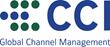 CCI's Channel Program Study Reveals 40% of IT Vendor Channel Staff...