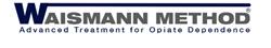 Waismann, Rapid Drug Detox, Rapid Opiate Detox