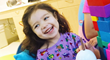 Clear Insurance Group Announces Charity Program To Help A 4-Year-Old Girl With Leukemia In San Antonio, TX