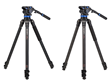 Benro Introduces S7 Video Head & Tripod Kits