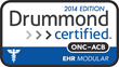Updox Achieves 2014 Edition 2 ONC-HIT Modular Certification for Direct Secure Messaging from Drummond Group LLC