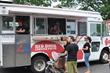 Bielat Santore & Company encourages people to visit Jersey Shore Food Truck Festival