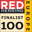 cleverbridge Named 2015 Red Herring Top 100 Europe Award Finalist