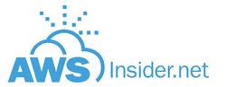 AWSInsider.net