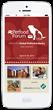 a2z, Inc. announces release of WATT Global Media Petfood Forum 2015...