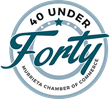 "Josh Clark Named to ""40 Under Forty"" by Murrieta Chamber of Commerce"