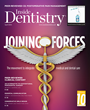 Inside Dentistry Addresses the Economic Imperative of Oral Health