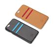 T8 Salt iPhone 6 wallet case
