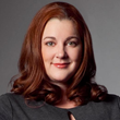"""Conjur CEO & Co-Founder, Elizabeth Lawler, Presents RSA Conference Session, """"Is DevOps Breaking Your Company's Security?"""" April 22, 2015 - 9:10 am (PST)"""