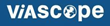 Viascope Exclusively Partners with Exmill to Manage Business...