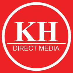 kh-direct-media