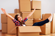 Secret 5 Moving Tips to Stay Sane During a Move Are Revealed in Latest...