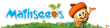 Blake eLearning to Debut Mathseeds Schools Edition at the National...