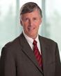 MWH Global CEO Alan Krause Named to U.S. Environmental Technologies...