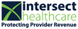 Intersect Healthcare Formalizes Relationship with AppealMasters to...