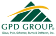 GPD Group Teams up with Projectmates to Deliver Quality Construction Projects